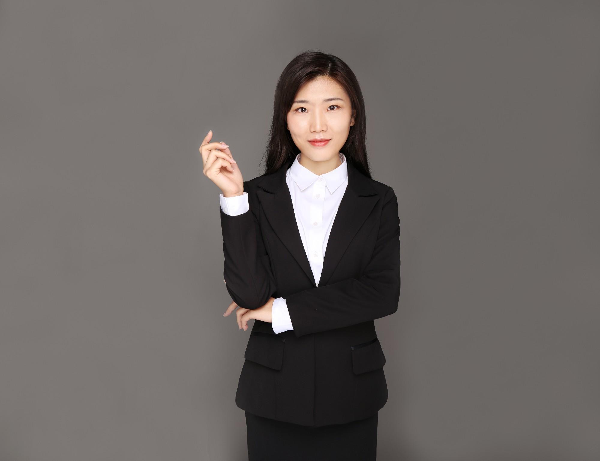 首席行测文讲师:王丹丹老师