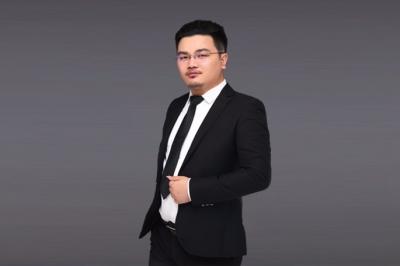 面试院长级讲师:陶桂寿老师
